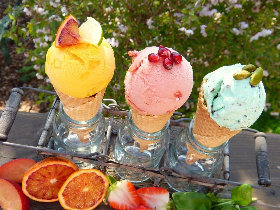 ice-cream-2202605_960_720