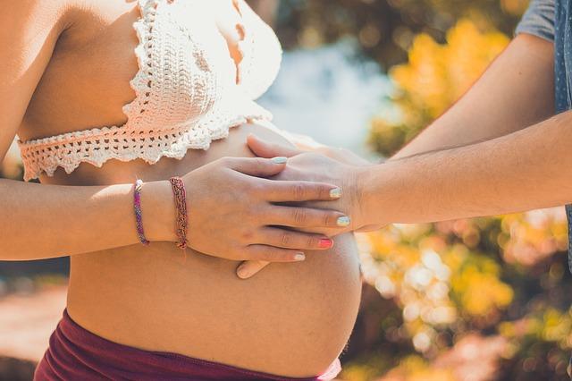 těhotenské focení.jpg
