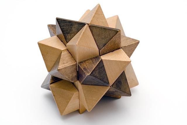 dřevěný hlavolam.jpg
