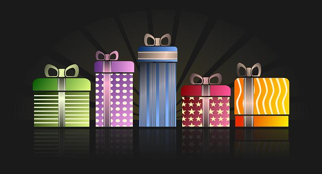 dárky pro muže.png