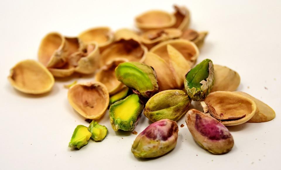 pistachios-3223507_960_720
